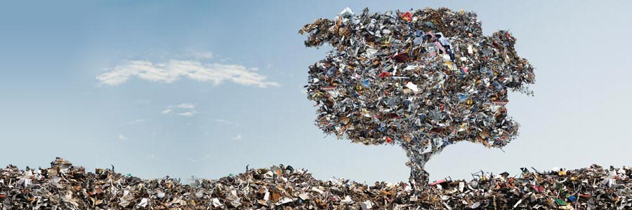 Why Metal Recycling is Good for the Planet