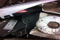 cast-aluminum