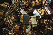 manville-recycling-transformer-copper-transformers