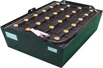 steelcase-battery1
