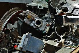 Facts About Metal Recycling Toronto