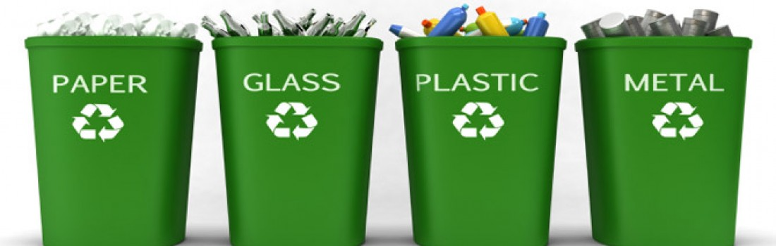 Why Recycling is More Important Now Than Ever
