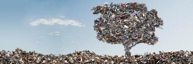 Choose the Right Scrap Metal Recycler