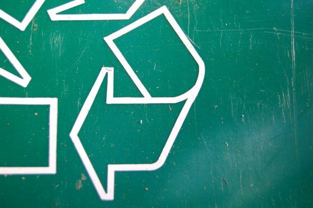 scarp metal toronto manville recycling