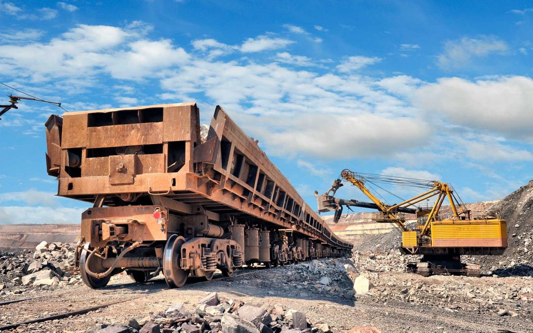 How Does Metal Mining Impact The Environment?
