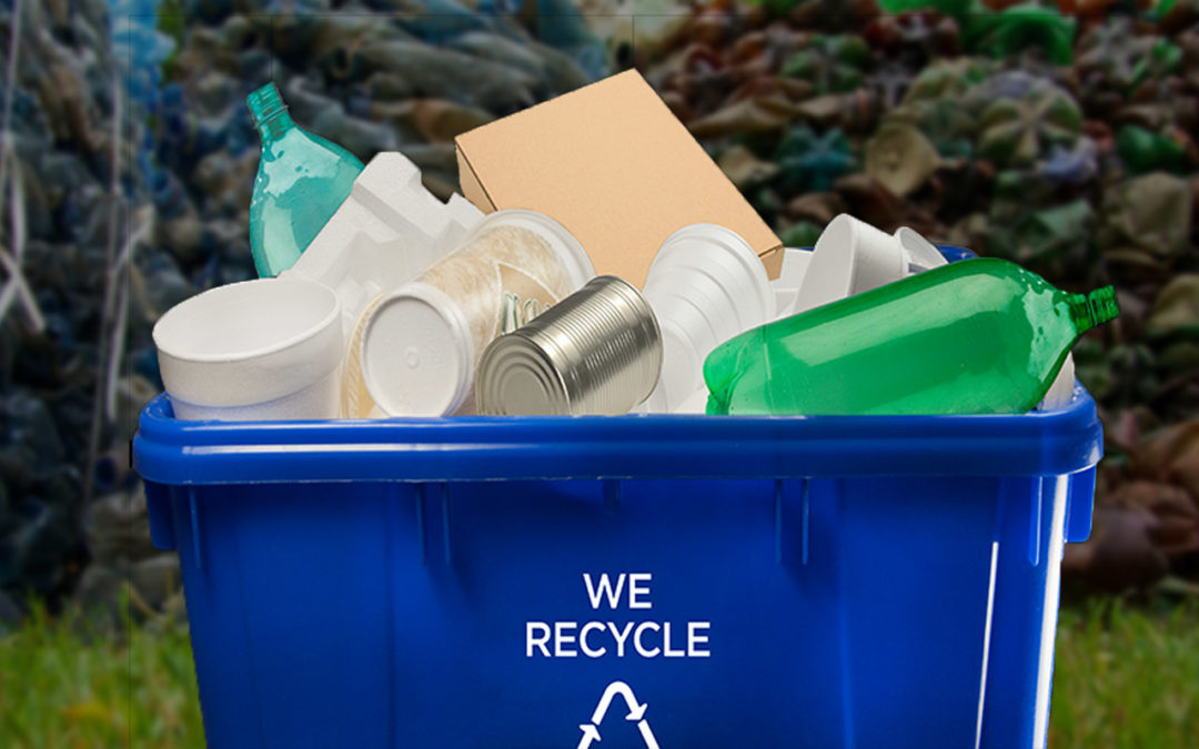 Recycling-Myths-Debunked